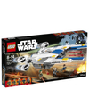 LEGO Star Wars: Rebel U-Wing Fighter (75155): Image 1