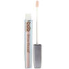 Billion Dollar Brows Brow Boost Primer and Conditioner 4ml: Image 1