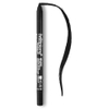 Bellapierre Cosmetics Gel Eye Liner - Ebony : Image 1