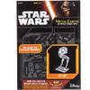 Star Wars AT-ST Metal Earth Construction Kit: Image 2