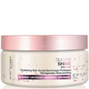 Exfoliante de Pelo Sugarshine Polishing de Matrix Biolage (220 g): Image 1