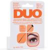 Duo Brush on Striplash Adhesive Dark 5g: Image 1