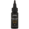 Aveda Invati Men's Scalp Revitalizer Treatment (30ml): Image 1