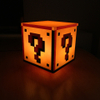 Question Block Light: Image 4