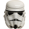 Star Wars Stormtrooper Cookie Jar: Image 2
