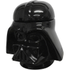 Star Wars Darth Vader Cookie Jar: Image 2