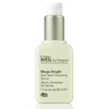 Dr. Andrew Weil for Origins Mega-Bright Dark Spot Correcting Serum 30ml: Image 1
