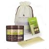 Macadamia Nourishing Care Kit - Masque and Comb: Image 1