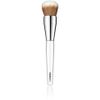 Clinique Buff Brush: Image 1