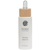 NAOBAY Renewal Argan Oil 30ml: Image 1