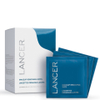 Lancer Skincare Makeup Removing Wipes: Image 1