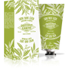 Institut Karité Paris Shea Light Hand Cream So Magic - Verbena 75ml: Image 1