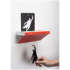 Artori Design Super Hero Book Shelf: Image 3
