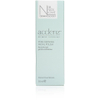 Dr. Nick Lowe acclenz Pore Refining Facial Polish 50ml: Image 2