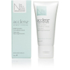 Masque Dr. Nick Lowe Acclenz Deep Down Clearing Mask 50ml: Image 1