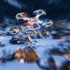 Revell RC Quadcopter Advent Calendar: Image 5