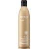 Redken All Soft Conditioner 500ml: Image 1