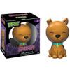 Scooby-Doo Dorbz Vinyl Figure: Image 1