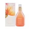 Jurlique Rosewater Balancing Mist - Intense Deluxe Edition 200 ml: Image 1