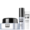 Erno Laszlo Firmarine Treats (Free Gift) (Worth £121.00): Image 1