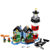 LEGO Creator: Lighthouse Point (31051): Image 2