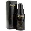 Aceite Natures Luxury Beauty Argan Liquid Gold 30 ml: Image 2