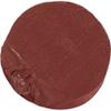 Illamasqua Glamore Lipstick - Minx: Image 2