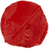 Illamasqua Lipstick - Maneater: Image 2