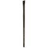 Illamasqua Angled Eyeliner Brush: Image 1
