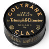 Triumph & Disaster Coltrane Clay 95g: Image 2