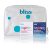 bliss 24/7 Dimple Dashing Duo (Worth £62.50): Image 1