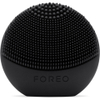Cepillo Facial FOREO LUNA™ Play - Midnight: Image 1