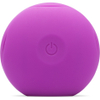 FOREO LUNA™ play - Purple: Image 3