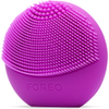 Cepillo Facial FOREO LUNA™ Play - Purple (Violeta: Image 2