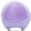 FOREO LUNA™ go for Sensitive Skin: Image 2