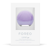 FOREO LUNA™ go for Sensitive Skin: Image 4