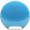 FOREO LUNA™ go for Combination Skin: Image 1