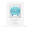 FOREO LUNA™ go für Fettige Haut: Image 4