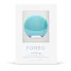 FOREO LUNA™ go for Oily Skin: Image 4