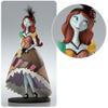 Disney Showcase Nightmare Before Christmas Sally Statue: Image 1