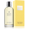 Molton Brown Home & Linen Mist - Orange & Bergamot: Image 1