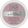 Organic Surge 2 Minute Moisture Hair Mask (150ml): Image 1