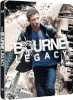 The Bourne Legacy - Zavvi Exclusive Limited Edition Steelbook (Limited to 1500 Copies) (UK EDITION): Image 1
