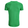 DC Comics Men's Green Lantern Men's Logo T-Shirt - Green: Image 2