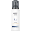 NIOXIN System 6 Scalp Treatment - 200ml: Image 1