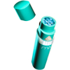 Clear Spot Treatment Device for Blemish - Prone Skin de Me: Image 3