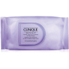 Clinique Take the Day Off Face und Eye Cleansing Towelettes - 50 Einheiten: Image 1