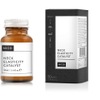 NIOD Elasticity Catalyst Neck Serum 50ml: Image 1