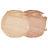 PUR Cameo Stick Dual Ended Contour Stick with Contour Blending Sponge 8.6g - Light: Image 3