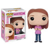 Mean Girls Cady Pop! Vinyl Figure: Image 1